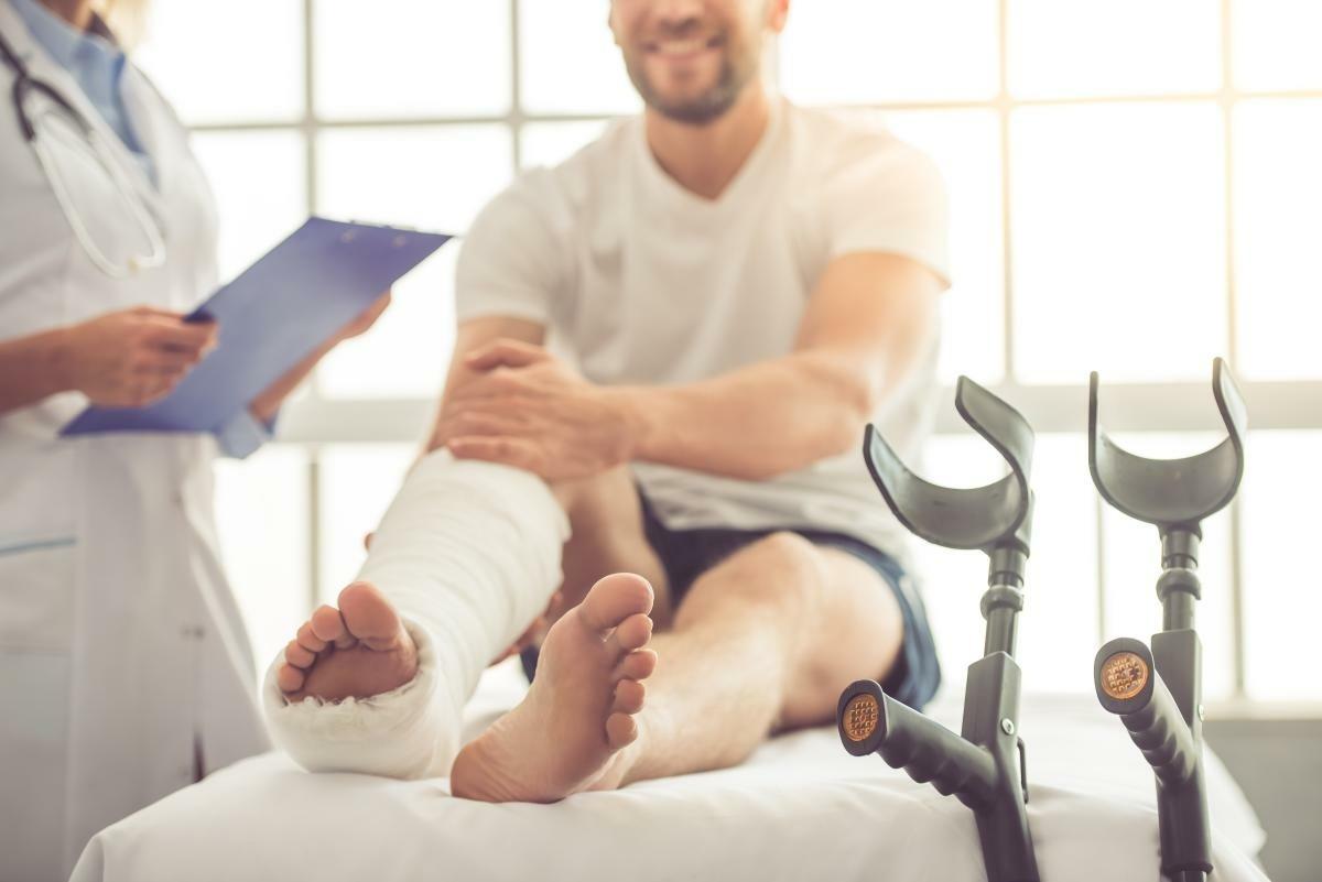 Картинки по запросу Ортопедия и травматология